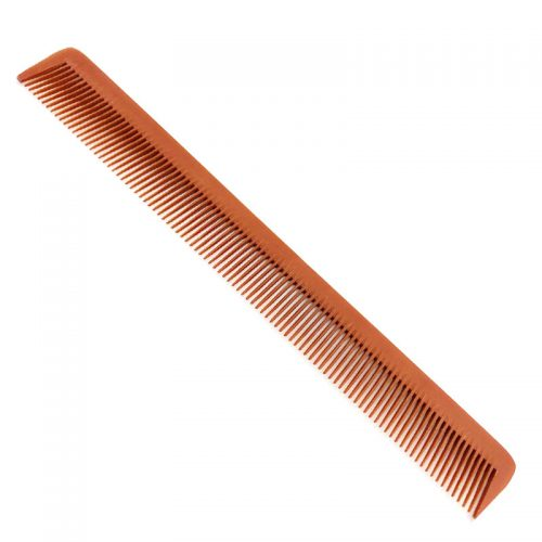 All-Purpose-Dressing-Cutting-Comb-Uniform-Teeth-2099