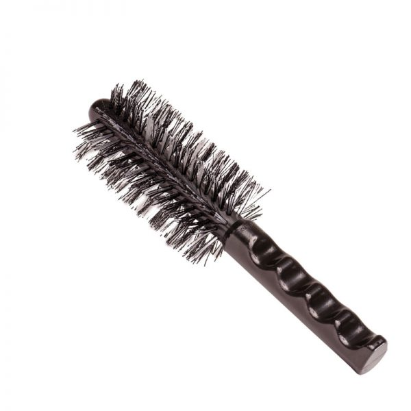 Best-Nylon-Ming-Hair-Brush-2.5-Diameter