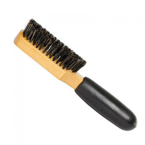 Club-Paddle-Boar-Comfort-Grip-Hair-Brush