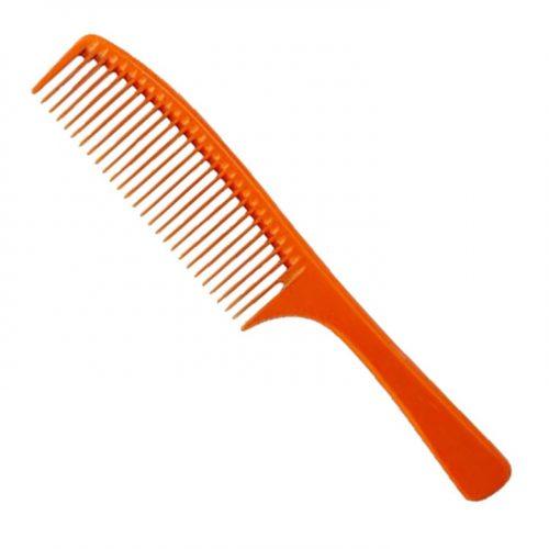 Detangler-Comb-For-Fine-Hair-207