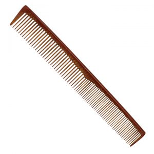 Dressing-All-Purpose-Cutting-Bone-Comb