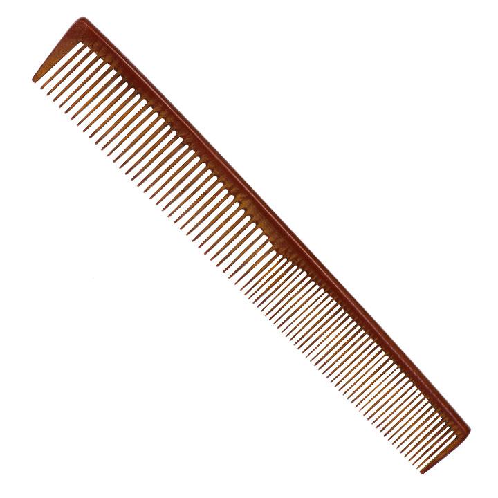 Dressing-All-Purpose-Cutting-Bone-Comb