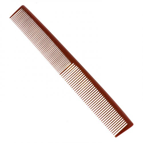 Long-All-Purpose-Dressing-Cutting-Comb
