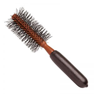 Long-Blunt-End-Round-Nylon-Bristle-Brush