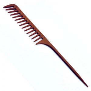 Master-Rake-Rattail-Bone-Comb