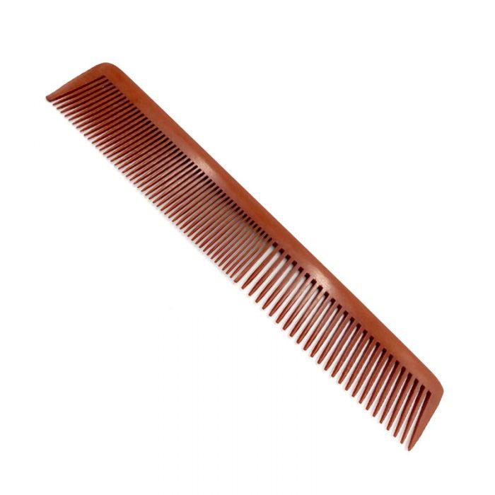 Mixed-Teeth-Separation-Bone-Comb-2177
