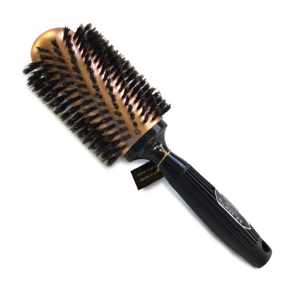 Numax-4-3-Diameter-Brush