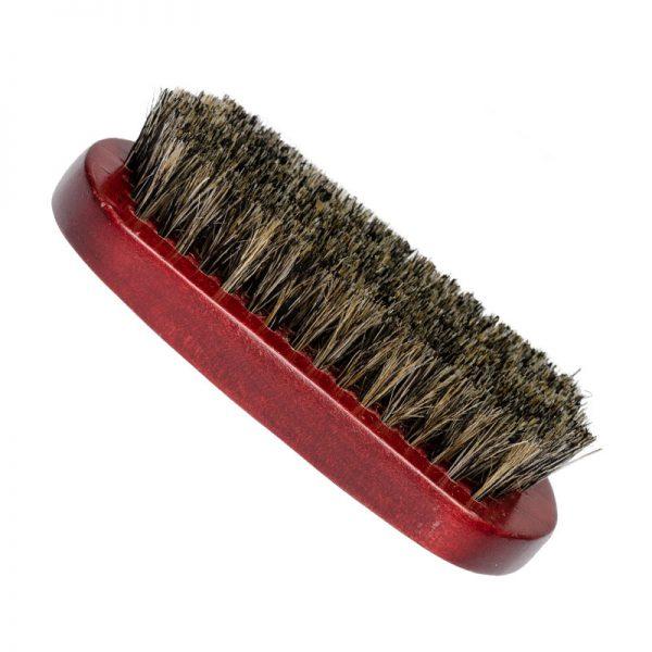 Very-Soft-Mens-Military-Natural-Bristle-Hair-Brush
