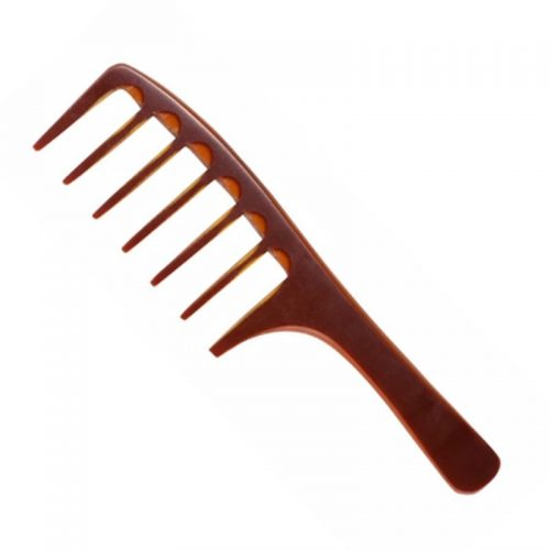 Wide-Spaced-Detangler-Bone-Comb